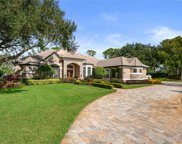 12701 Water Point Boulevard, Windermere image