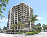 2427 Presidential Way Unit #701, West Palm Beach image
