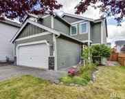 26848 224th Ave SE, Maple Valley image