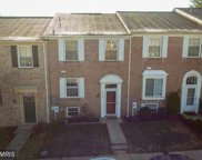 9710 SOFTWATER WAY, Columbia image