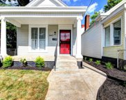 947 S Shelby St, Louisville image