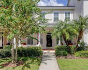 10049 New Parke Road, Tampa image