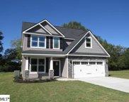 563 Wren Road, Piedmont image