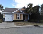 612 Ratoon Ln., North Myrtle Beach image