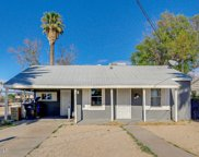 254 E 2nd Avenue, Mesa image
