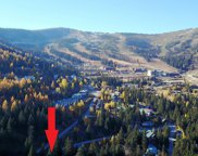 Lot 17 Telemark, Sandpoint image