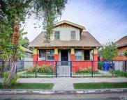 241   W Gage Avenue, Los Angeles image