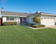 7695 Orange Blossom Dr, Cupertino image