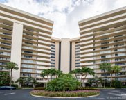 5100 N Ocean Blvd Unit #1412, Lauderdale By The Sea image