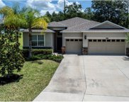 4601 Coppola Drive Unit 2, Mount Dora image