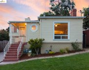 8306 Aster Ave, Oakland image