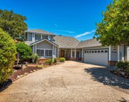 8489  Whispering Oak Lane, Orangevale image