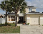 3215 Brewster Drive, Kissimmee image