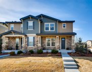 10200 Tall Oaks Circle, Parker image