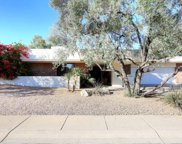 9432 N 80th Place, Scottsdale image
