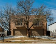 408 Templeton, Fort Worth image