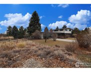 1737 Rangeview Dr, Fort Collins image