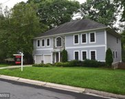 7723 ROCTON AVENUE, Chevy Chase image