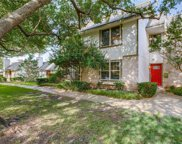 13875 Brookgreen, Dallas image