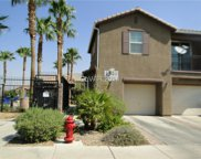 1340 GRASS CREEK Avenue Unit #3, Henderson image