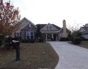 8 Lansmere Place, Bluffton image