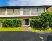 6208 Keokea Place Unit A104, Honolulu image