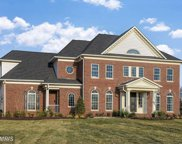 SOUTHER DRIVE, Centerville image