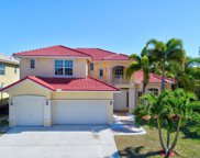 3419 Harness Circle, Lake Worth image