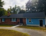 4121 Hickory Road, Chesterfield image