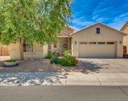 6005 W Park View Lane, Glendale image