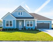 3939 SPYGLASS HILL LN, Middleburg image