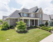 3093 Bobwhite Trail, Lexington image