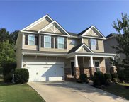 1200  Ridge Haven Road, Waxhaw image