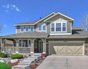 24551 East Frost Drive, Aurora image