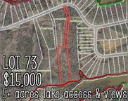 Lot 73 Terrapin Pointe Rd, Hodges image