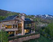 145 Deer Clover Lane, Steamboat Springs image