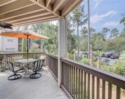 80 Paddleboat Lane Unit #802, Hilton Head Island image