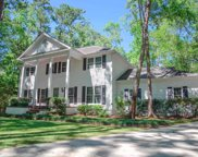 4697 Mill Pond Court, Murrells Inlet image
