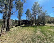 13101 S Pack Train Trail, Mayer image
