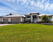 17 Flare Court, Placida image