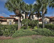 9294 Aviano DR Unit 101, Fort Myers image