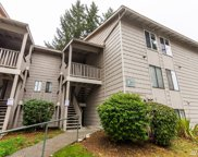 33015 S 18th Place Unit F302, Federal Way image