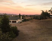 1745 Sterling Ct, Livermore image