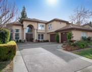 2040  Ashridge Way, Granite Bay image