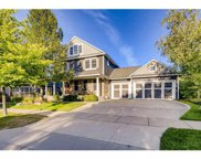 11046 Sweetwater Path, Woodbury image