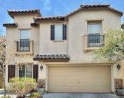 5047 Lime Kiln Avenue, Las Vegas image