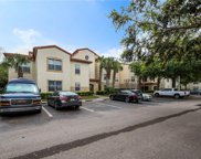 831 Camargo Way Unit 206, Altamonte Springs image