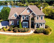 138  Lake Point Drive, Fort Mill image