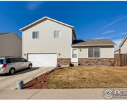 3027 41st Ave Ct, Greeley image
