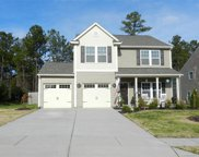 1737  Leeview Lane, Clover image